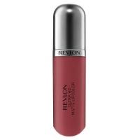 Revlon Ultra Hd Velvet Matte LipColour - Kisses Photo