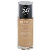 Revlon ColourStay Normal/Dry Makeup - Medium Beige Photo