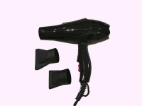 2200W Professional Hair Dryer with Ultravoilet Photo
