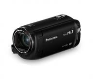 Panasonic HC-W580GC-K Camera Photo