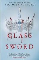 Glass Sword Photo