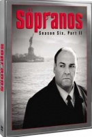 The Sopranos: Season 6 - Photo