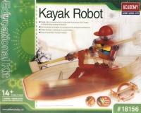 Academy Kayak Robot ACA18156 Photo