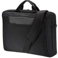 Everki Advance 18.4'' Notebook Briefcase Bag Photo