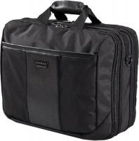 "Port Designs Everki Versa 16"" Laptop Briefcase Bag Photo"