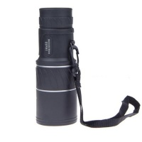 16 X 50 Monocular Telescope with Bag For Outdoor Sport Camping Photo