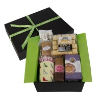 All For Tea Gift Box Photo