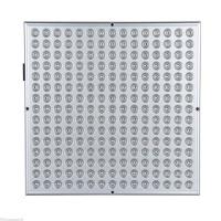 14W 225 LED Full Spectrum Light Panel & Hanging Kit Photo