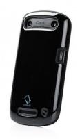 Blackberry Capdase Polimor 9360 - Lime & Black Cellphone Cellphone Photo