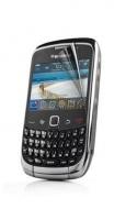 BlackBerry Capdase Screenguard for 8520 IMAG Cellphone Cellphone Photo