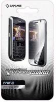 Blackberry 8520 / 9300 Alumor Capdase Cellphone Cellphone Photo