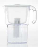 Cleansui CP307E Water Filter & Limescale Filter Photo