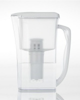 Cleansui CP005E Water Filter Photo