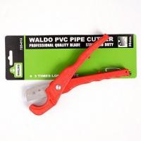Waldo Pipe Cutter L/Duty For Pvc.36mm Photo