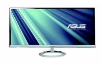 "ASUS Mx299Q 27"" Led With Ah-Ips Technology Photo"