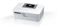 Canon Selphy CP-1000 White B2C Photo