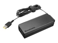 Thinkpad 90W Ac Adapter For X1 2Nd Gen Photo