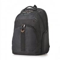 Everki Atlas Business Backpack 13'' To 17.3'' Photo