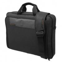 Everki Advance Laptop Bag; Fit Up To 17.3'' Screen Photo