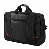Flight Checkpoint Friendly Laptop Bag; Fits To 16' Photo