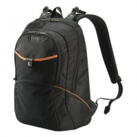 Glide Laptop Backpack; Fits Up To 17.3'' Screen Photo