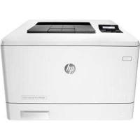 HP Color Laserjet Pro M452Dn Photo