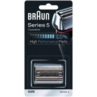 Braun Combi 52S Head Replacement Part Photo
