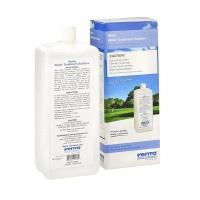 Venta Airwasher Hygiene Additive 500ml Photo