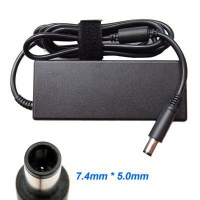 Dell Generic AC adapter for 19.5V 4.62a Photo