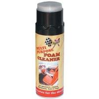 Multi-Purpose Foam Cleaner Photo