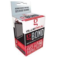 Glue Devil G Bond Kit Photo