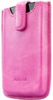 Capdase Smart Pocket XXL - Pink Photo