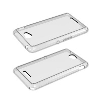 Sony Body Glove Ghost Case for Xperia C4 - Clear Cellphone Cellphone Photo