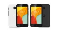 Smart Mini 7 4GB - Black Cellphone Cellphone Photo