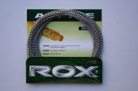 Rox Aspire Squash String Photo