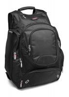 Elleven Tech Backpack Photo