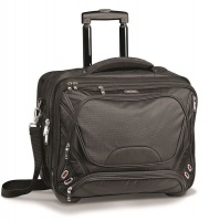 Elleven Checkpoint Friendly Trolley bag Photo