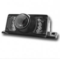 Car Reversing Camera w/ IR Nightvision Photo