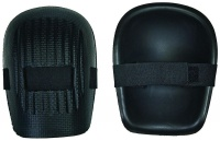 Dromex - Kneepad Foam With Strap Photo