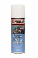 Spanjaard - Fishing Tackle Protector - 200ml Photo