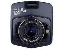 Mini Car DVR Camera Dashcam Photo