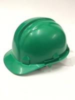 Atlantic Conversions - Safety Hard Hat - Green Photo