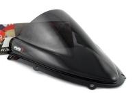 Puig Airflow Screen for Suzuki GSX-R600 & GSX-R750 - Light Tint Photo