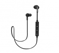 Body Glove Free Bluetooth earphones - Black Photo