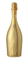 Bottega - Gold Prosecco DOC - 750ml Photo