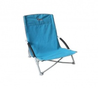 AfriTrail - Tern Beach Chair Photo