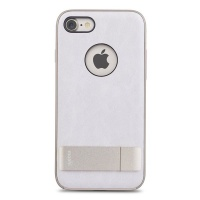 Moshi Kameleon Case for Apple iPhone 7 - Ivory White Photo