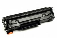 Canon Compatible 713 Laser Toner Cartridge - Black Photo