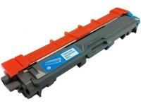 Brother Compatible TN265 Laser Toner Cartridge - Cyan Photo