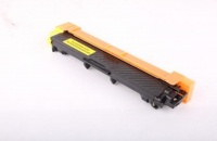 Brother Compatible TN265 Laser Toner Cartridge - Yellow Photo